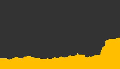 Escursioni in barca all'arcipelago della Maddalena | Velieri Valentina